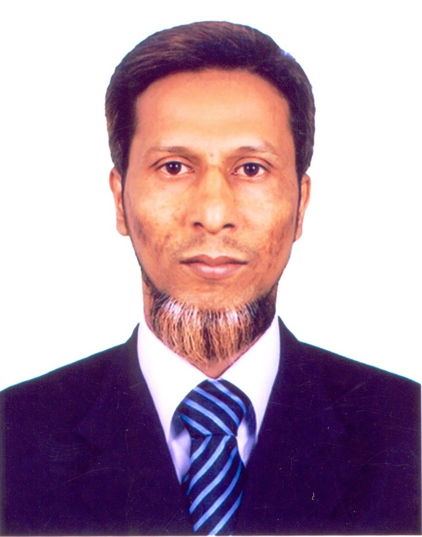 Mohammad Masum Billah