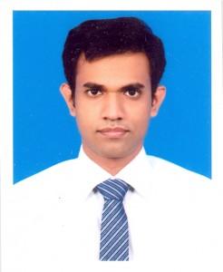 Md. Ishtiak Chowdhury