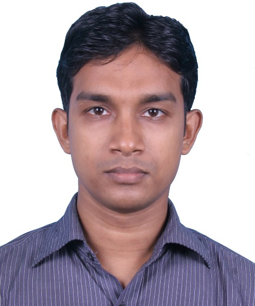 Md. Moinur Rahman