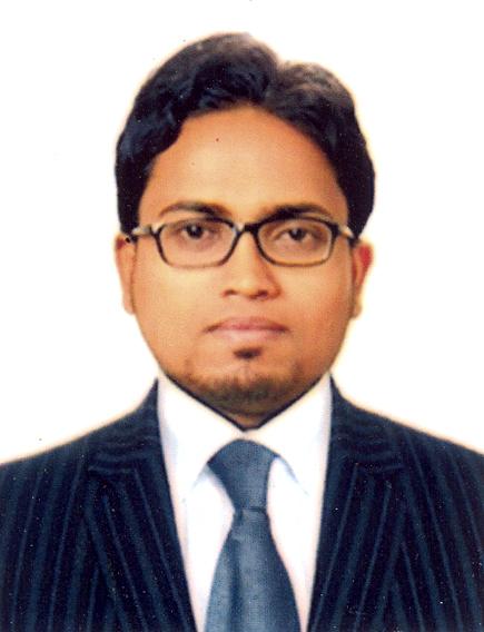 Towhidur Rahman Pathan