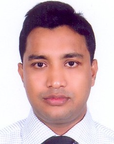 Bibash Majumder