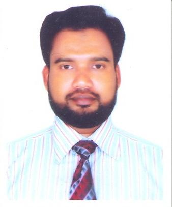 Mohammad Fariduzzaman