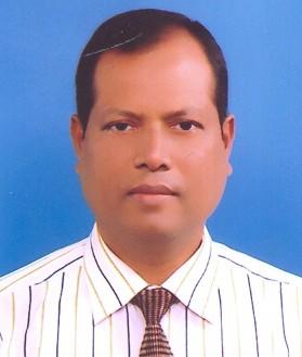 Md. Rashidul Hasan Khan
