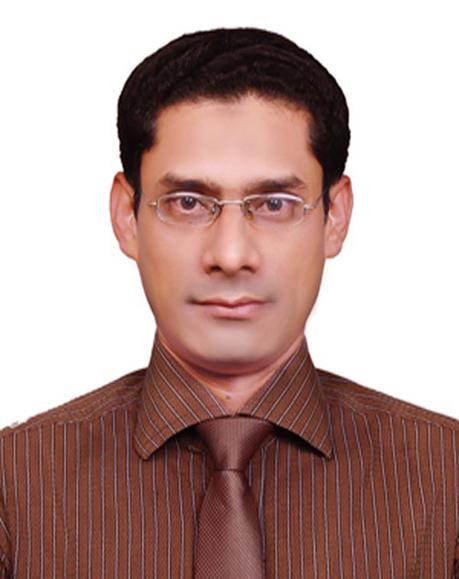 M. Abdul Gani
