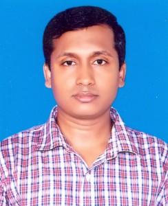 Nur Mohammed Golam Newaz