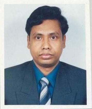 Md. Hafijur Rahman