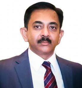 Nahid Hassan Khan