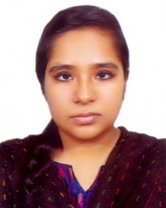 Khadiza Khatun