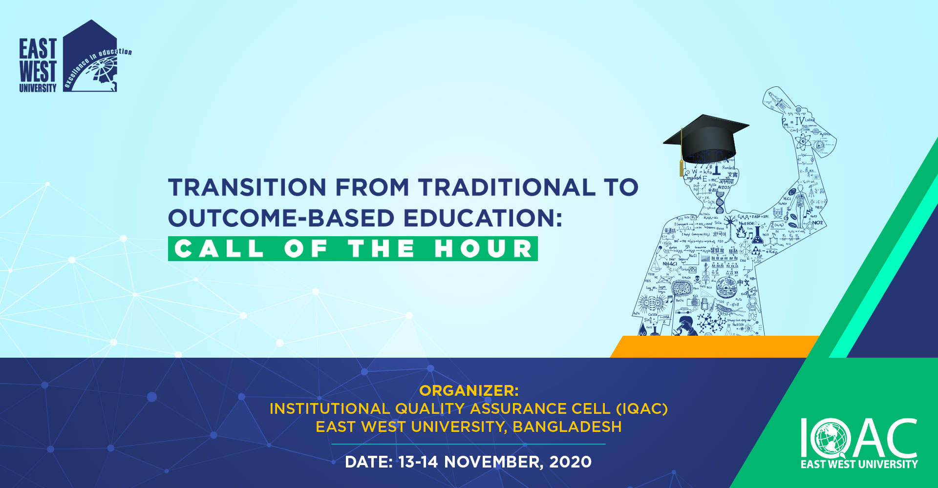 Symposium Transition From Traditional To Outcome-B...